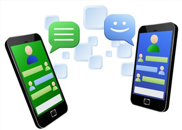 SMS and CALL Gateway Integrations