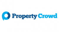 Property Crowd